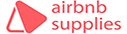 Air BnB Supplies Australia - visit https://airbnbsupplies.com.au