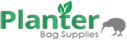 Planter Bag Supplies New Zealand - visit https://planterbags.co.nz