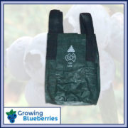 100-litre-Blueberry-Growing-Woven-Bag-5