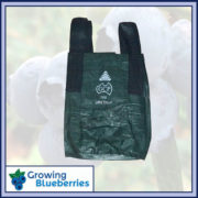 100-litre-squat-Blueberry-Growing-Woven-Bag-5