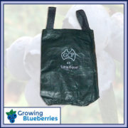 45-litre-Squat-Blueberry-Growing-Woven-Bag-6